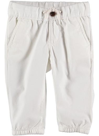 Pantolon-Gap